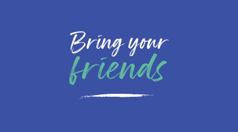 bring_your_friends